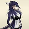 hexnut1's avatar
