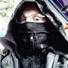 HexoftheMorrigan's avatar