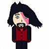 hexogram's avatar