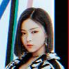 hexomonera's avatar