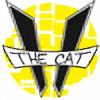 hexonthecat's avatar