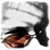 Hexonxonx's avatar