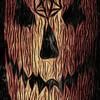 HEXORLUST's avatar