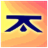 Hexotazic's avatar