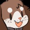 Hexplosions's avatar