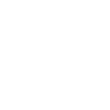 hexraxxas's avatar