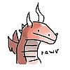 Hexregon's avatar