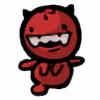 HexReverie's avatar
