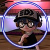 HexScout1's avatar
