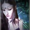 hexspell's avatar