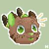 hextant's avatar
