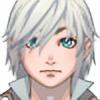 hextech-ninja's avatar