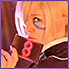 hexterah's avatar