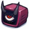Hexterian's avatar