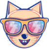 hexthor's avatar
