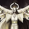 Hextroyal's avatar