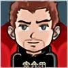HexualDeviant's avatar