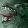 HexusDemon's avatar