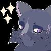 Hexx01's avatar