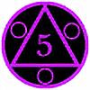 HEXX5's avatar