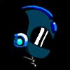 Hexxadot's avatar