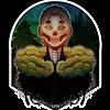 HexxBonez's avatar