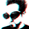 hexxed13's avatar
