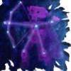 hexxiter219's avatar