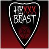 HexxxBeast's avatar