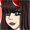 hexxxing's avatar
