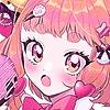 Hexyra's avatar
