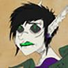 Hey-Fay's avatar