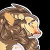 Hey-Hazel's avatar