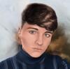 Hey-Hollywood's avatar