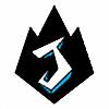 Hey-its-Josh's avatar