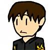 Hey-Its-That-Sean's avatar