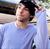 hey-jasey-rae's avatar