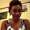 hey-juliet's avatar