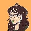hey-lilibee's avatar