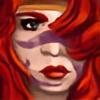 Hey-ma's avatar