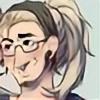 Hey-that-guy's avatar