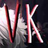 Hey-VK's avatar