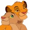 hey101hey's avatar
