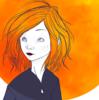 HeYaA's avatar