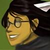 heyAeon's avatar