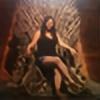 HeyAlessandra's avatar