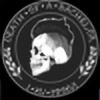 heyAna02's avatar
