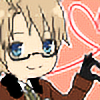HeyAnn's avatar