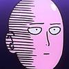 HeyaPeoplesLOL123's avatar