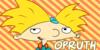 HeyArnoldOpruth's avatar